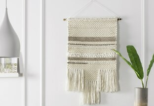 Wall Accents Under $200_image