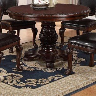 Vishwakarma Dining Table Astoria Grand