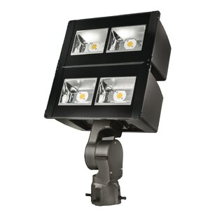 Cooper Lighting LLC Night Falcon 252-Watt..