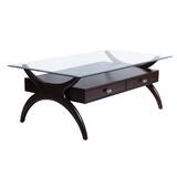 https://secure.img1-fg.wfcdn.com/im/91896193/resize-h160-w160%5Ecompr-r70/8853/88538394/bornholm-coffee-table-with-storage.jpg