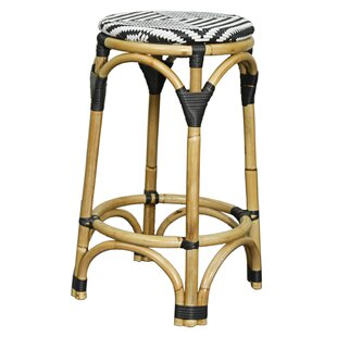 Strine 25 Bar Stool