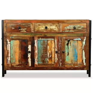 Sandee Sideboard By Williston Forge