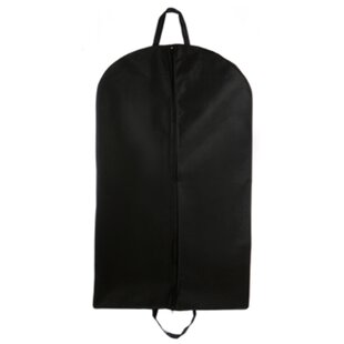 Price comparison Breathable 55 Travel Garment Bag By Basic LTD