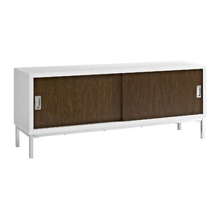 Harmony TV Stand For TVs Up To 65