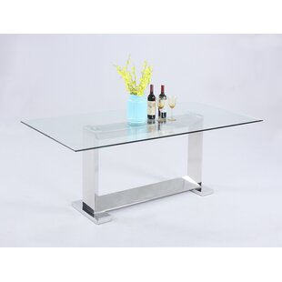 Keyla Dining Table