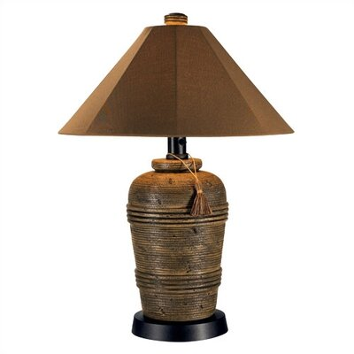 Canyon 35 5 table lamp