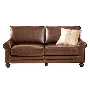 Three Posts Croydon Sofa