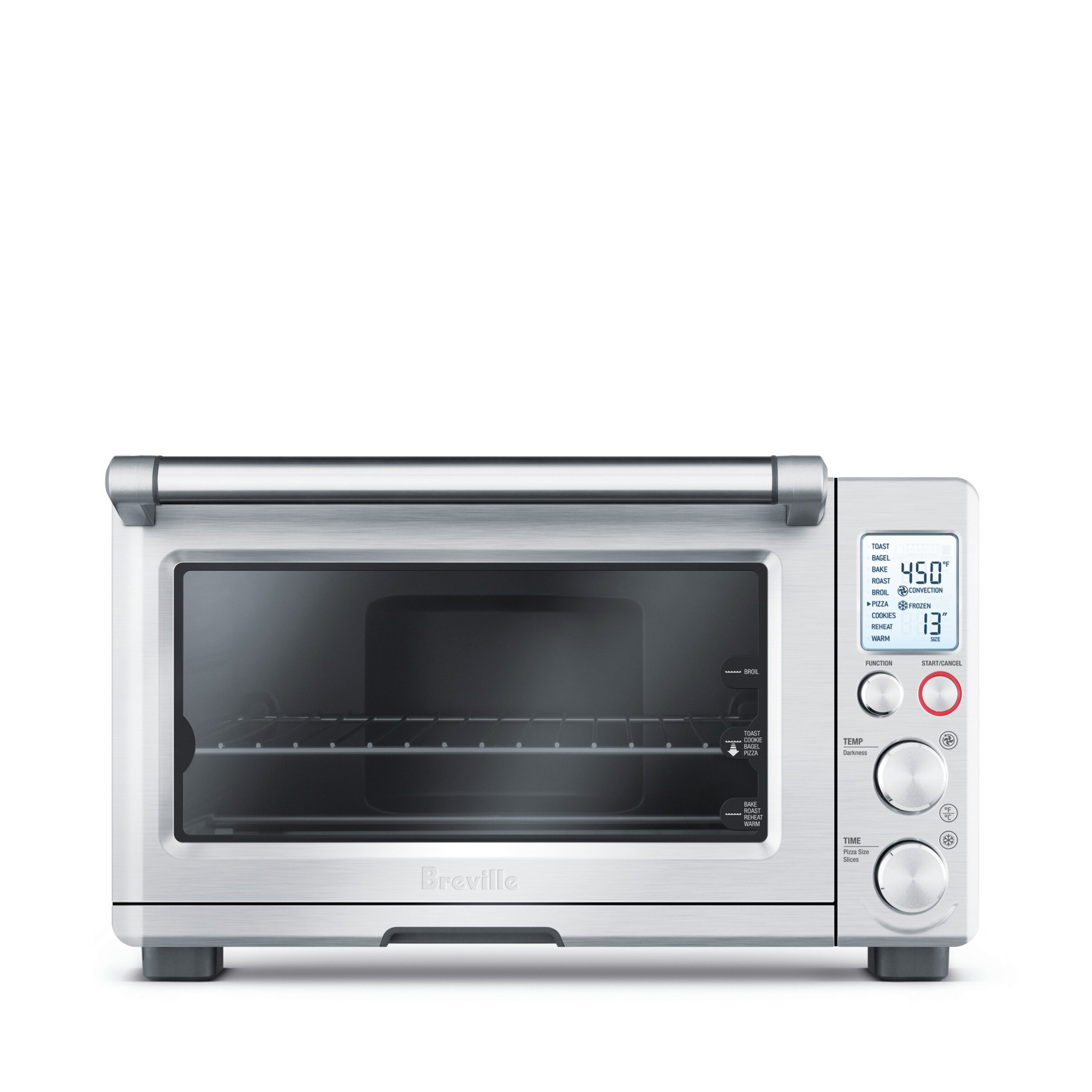 Breville Microwave Convection Oven Bestmicrowave