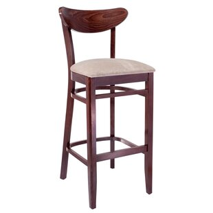 30 Bar Stool by Benkel Seating New