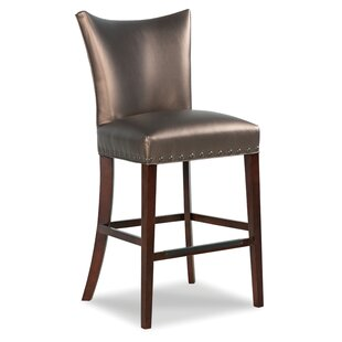 Casey 31'' Bar Stool Fairfield Chair