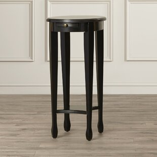Heisler End Table by DarHome Co