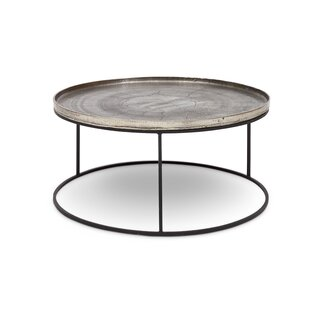 Best Reviews Kutz Coffee Table By Mercury Row