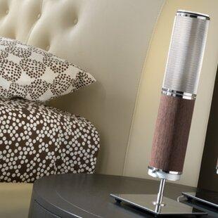 &'Costa Bambu Table Lamp