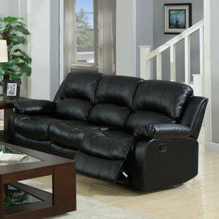 Corvin Reclining Sofa