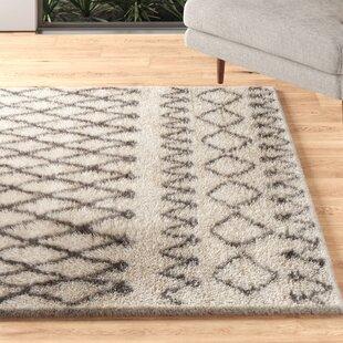Modern Contemporary New Zealand Wool Rugs Allmodern