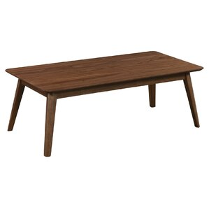Flavius Coffee Table by Langley Street