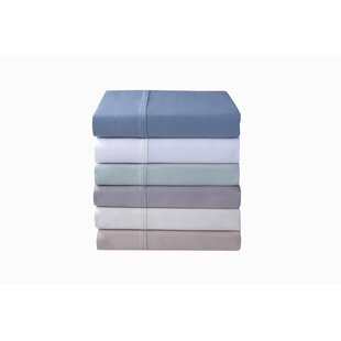 600 Thread Count 100% Tencel Sheet Set