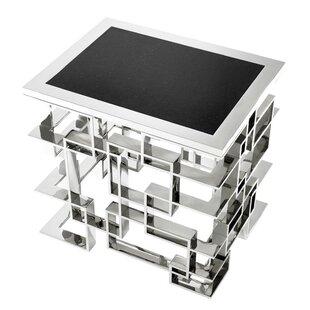 Spectre End Table