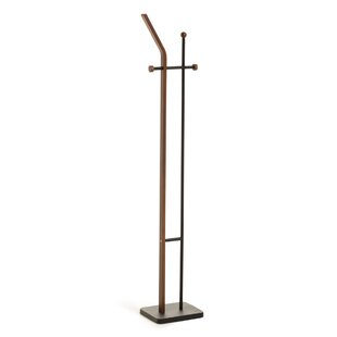 Review Branchville Coat Stand