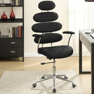 Wesley Mesh Task Chair