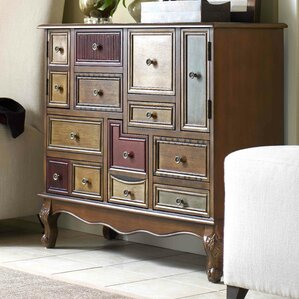 Apothecary Cabinet apothecary cabinets & chests you'll love | wayfair