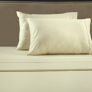 530 Thread Count Sheet Set By Addy Home
