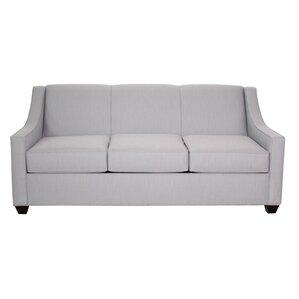 phillips queen sleeper sofa
