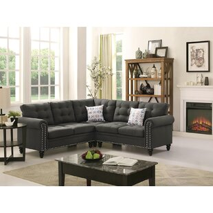 Altheimer Sectional