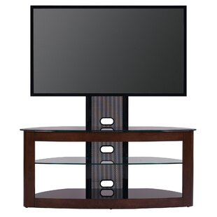 Top Reviews TV Stand for TVs up to 78 by Transdeco International Reviews (2019) & Buyer's Guide