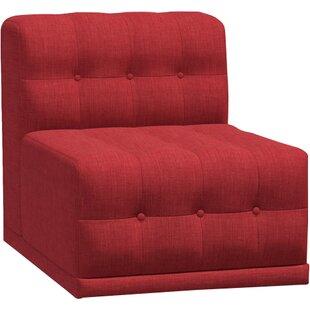 TrueModern Bump Bump Side Chair