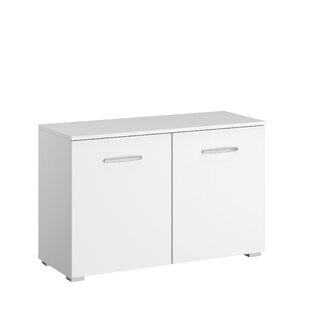 Aditio Combi Chest By Rauch