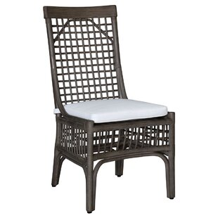 Millbrook Dining Chair by Panama Jack Sun..