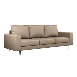 Inexpensive Binns Sofa by Corrigan Studio Reviews (2019) & Buyer's Guide