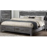 Diggs Low Profile Storage Platform Bed by Foundry Select