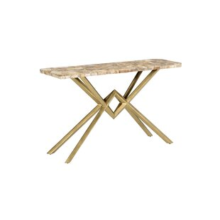Jetson Console Table by Wildwood