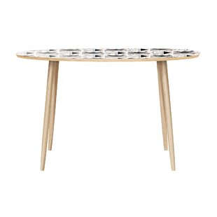Le Chesnay Dining Table