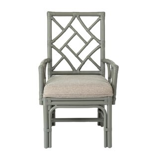 Find for Summerlin Dining Chair by Bay Isle Home Reviews (2019) & Buyer's Guide