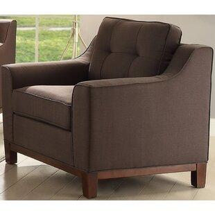 Hodder Armchair