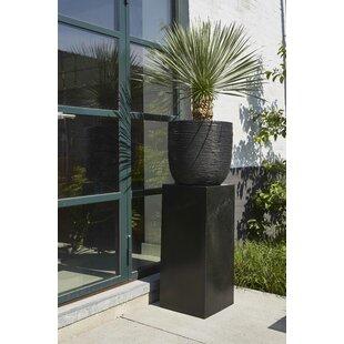Crisler Planter Box By Sol 72 Outdoor