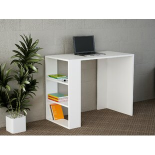Loughran Computer Desk By Ebern Designs