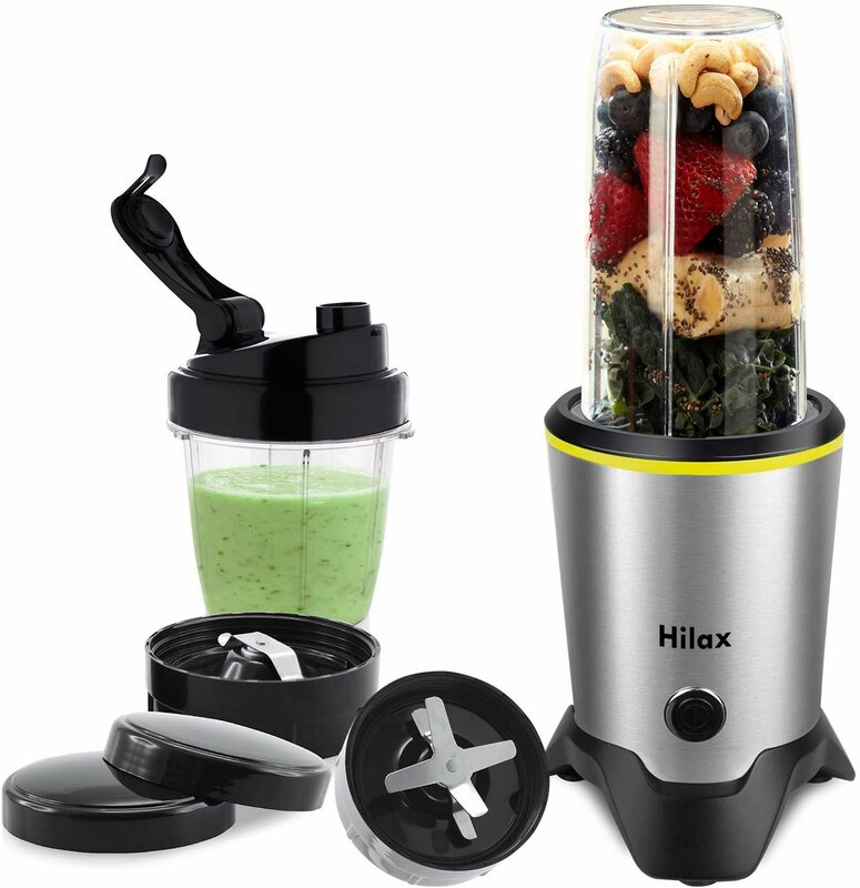 Green4ever Green4ever Portable Personal Blender