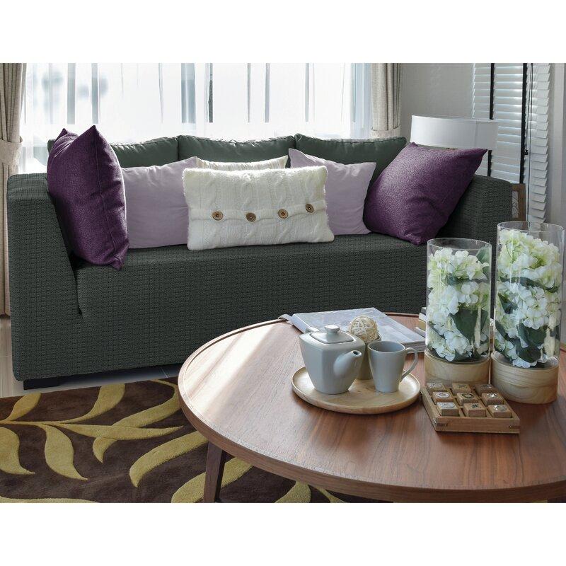 Sofa Slipcover