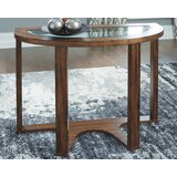 Tanesha 40 Console Table by Winston Porter