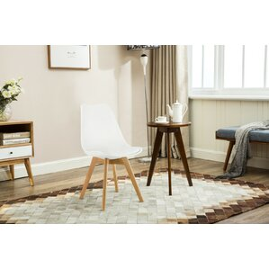 Helena Solid Wood Dining Chairs by Portho..