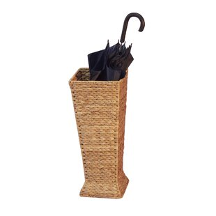 Umbrella Holder By House Of Hampton