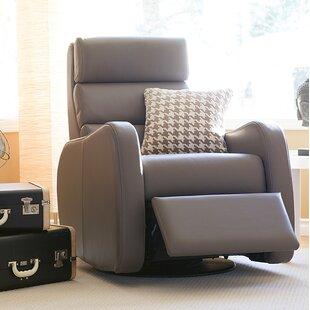Find for Central Park II Recliner by Palliser Furniture