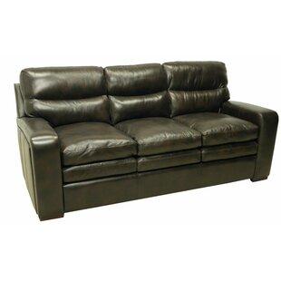 Genuine Leather 80