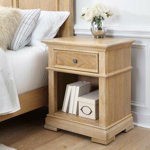 Millsap Standard 2 Piece Bedroom Set by Rosalind Wheeler