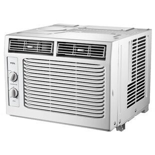 Tcl 5 000 Btu Window Air Conditioner