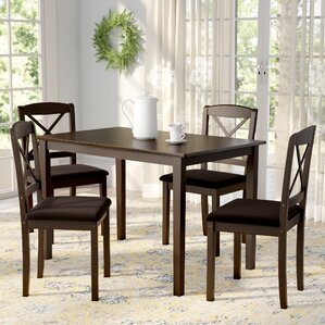 Kitchen U0026 Dining Room Sets Youu0027ll Love Part 65